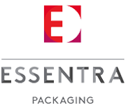 cb-logostrip-essentra