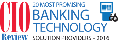 cio-anking-technology-logo