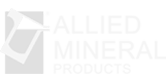 Allied Mineral
