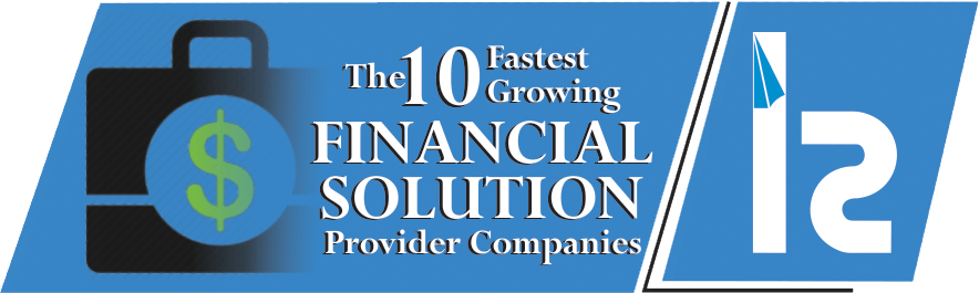 financial_solution_provider_companies_us_magazine_logo