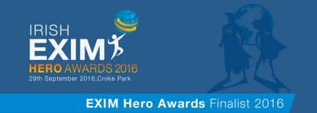 exim-hero-awards
