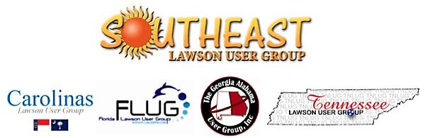Lawson User Groups