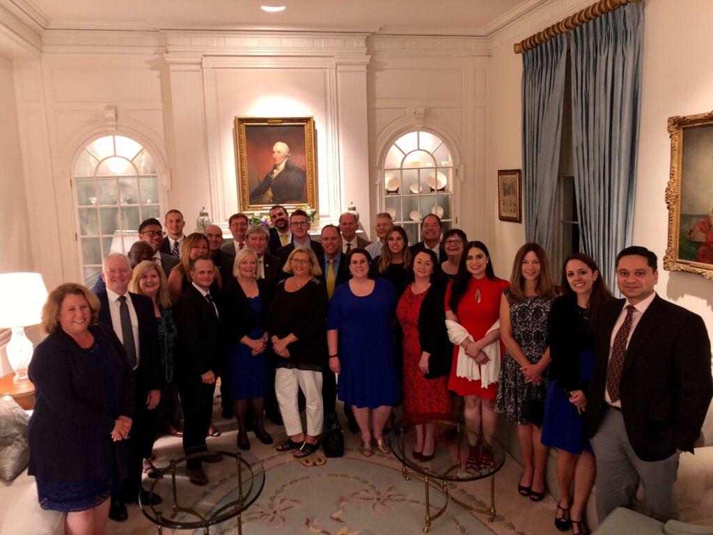 irish-embassy-group