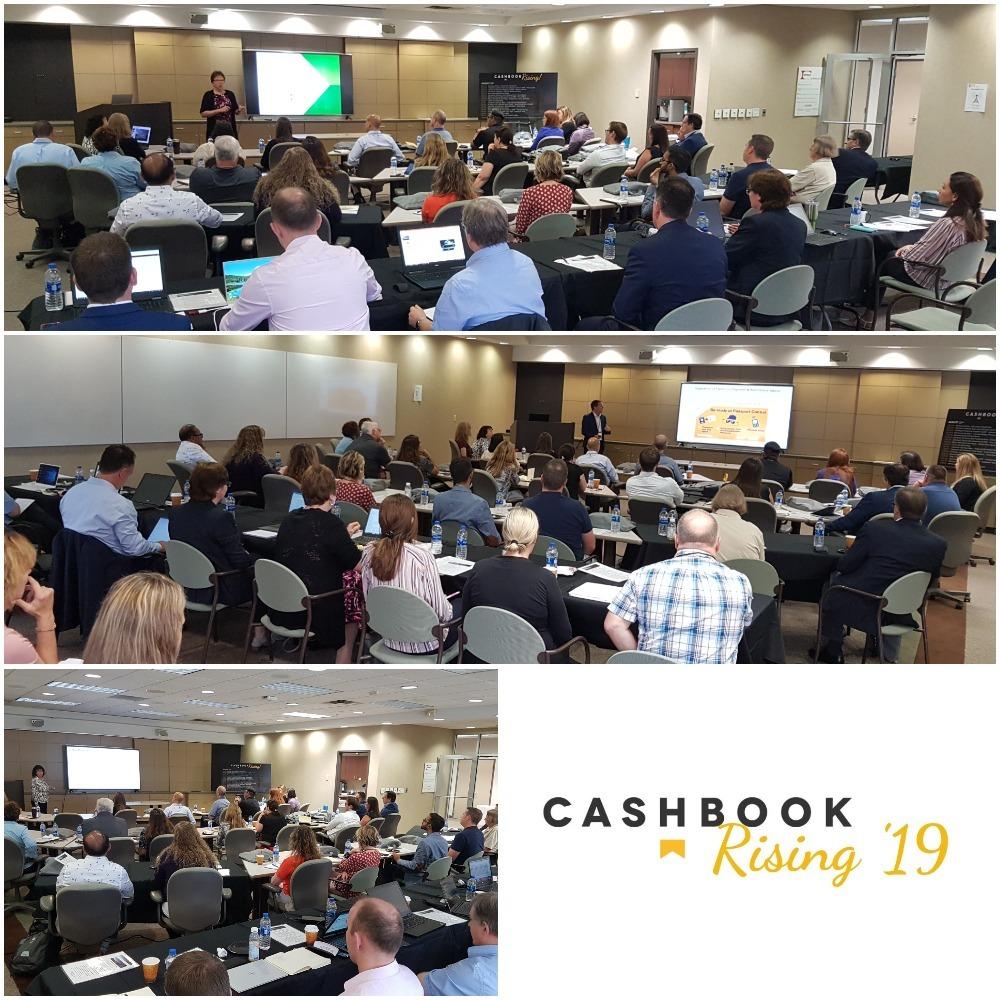 cashbook-rising-19