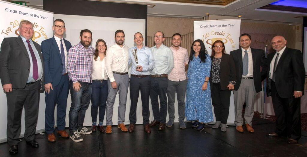 credit-awards-2019