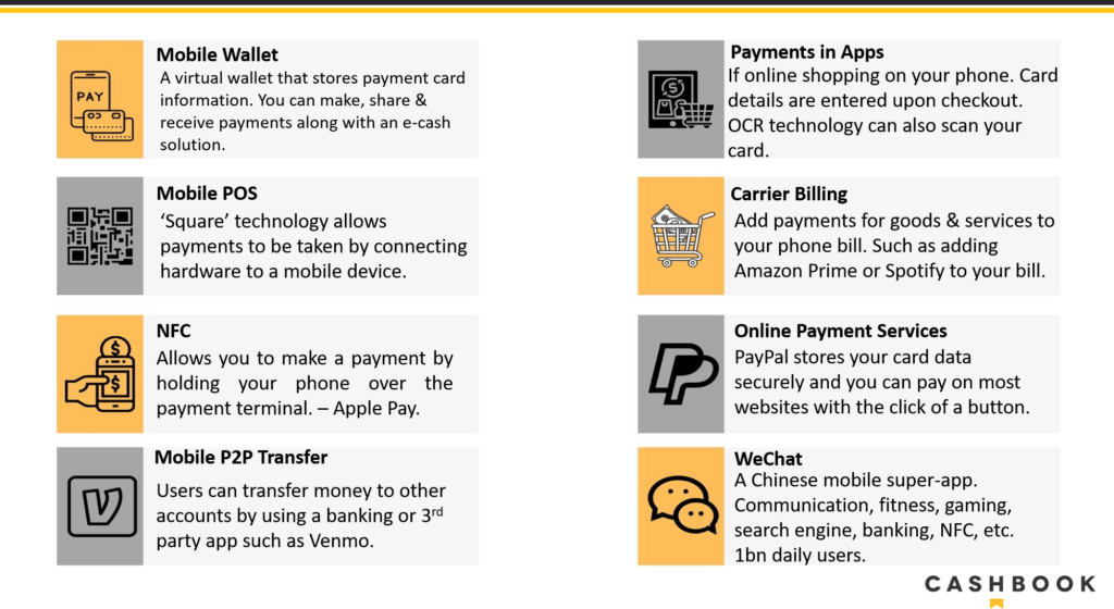 Payment-Trends7