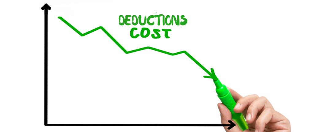 deductions-management
