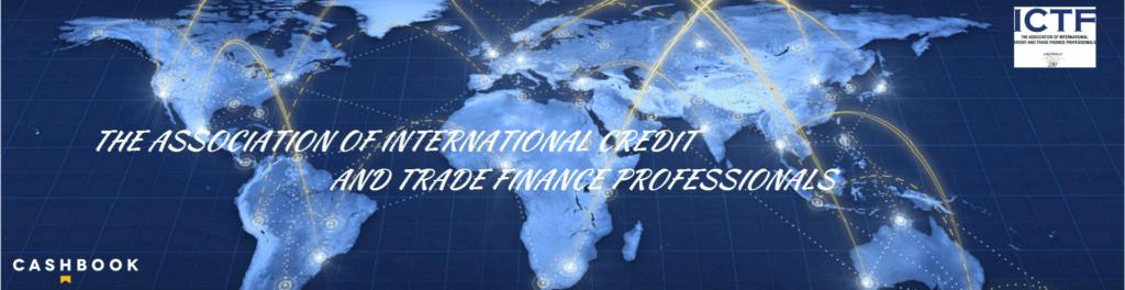cashbook-ictf-sponsorship